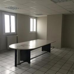 Location Entrepôt Maromme 3770 m²
