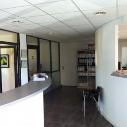 Location Bureau Tours 183 m²