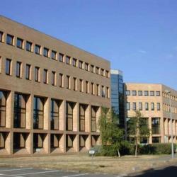Location Bureau Le Pecq 3976 m²