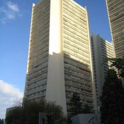 Vente Bureau Paris 13ème 127 m²