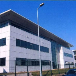 Location Bureau Caluire-et-Cuire 174 m²