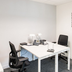 Location Bureau Montereau-Fault-Yonne 10 m²
