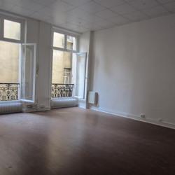 Location Bureau Paris 8ème 61 m²
