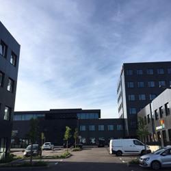 Location Bureau Metz 67 m²
