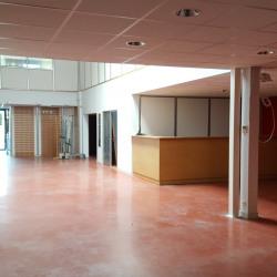 Location Local d'activités / Entrepôt Le Rheu