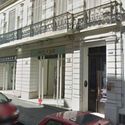 Location Bureau Marseille 6ème 378 m²