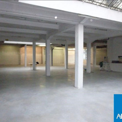 Location Local commercial Bayonne 200 m²