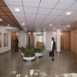Location Bureau Lyon 9ème 353 m²