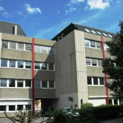 Location Bureau Strasbourg (67200)