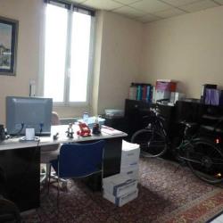 Vente Bureau Clichy 67 m²