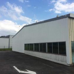 Location Local d'activités Compiègne 250 m²