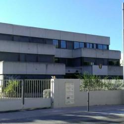 Location Bureau Montpellier 123 m²