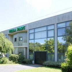 Vente Bureau Lognes 93 m²