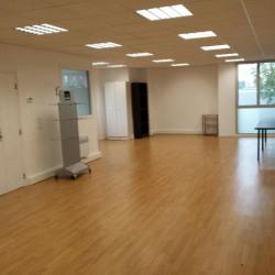 Location Bureau Chilly-Mazarin 71 m²