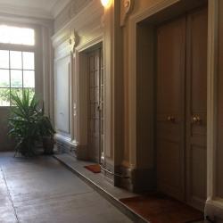 Location Bureau Vincennes 17 m²
