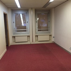 Location Bureau Morangis 125 m²
