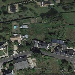 Vente Terrain Joué-lès-Tours 654 m²