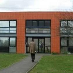 Location Bureau Roissy-en-Brie 197 m²
