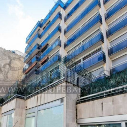 Vente Local commercial Paris 19ème 285 m²