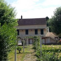 vente Maison / Villa 10 pièces Fontenay-sur-Loing