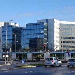 Location Bureau Vélizy-Villacoublay 7082 m²