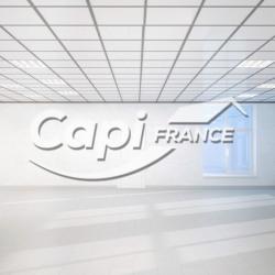 Vente Local commercial Couëron 58 m²