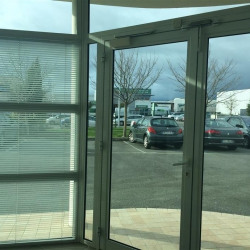 Location Local commercial Colomiers 524 m²