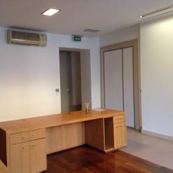 Location Bureau Lyon 2ème 536 m²