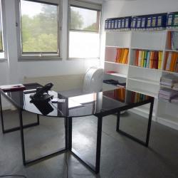 Location Bureau Pau 45 m²