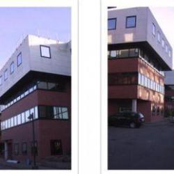 Location Local d'activités Le Pecq 1058 m²