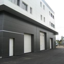 Vente Bureau Achères 2216 m²