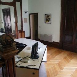 Vente Bureau Toulouse 250 m²