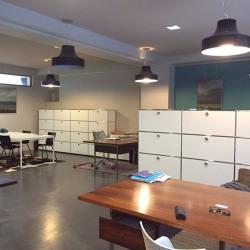 Vente Local commercial Paris 15ème 60 m²