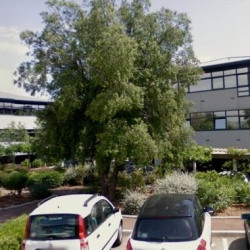 Location Bureau Sophia Antipolis 210 m²