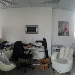 Vente Bureau Alfortville 99 m²