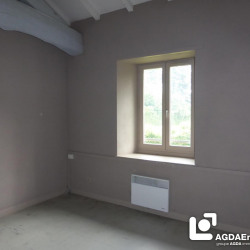Location Bureau Villefontaine 43 m²