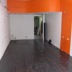 Vente Bureau Bordeaux 42 m²