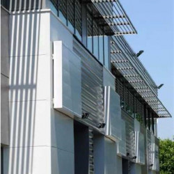 Vente Entrepôt Tigery 5190 m²
