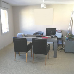 Location Bureau Muret 66 m²