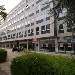 Vente Bureau Rueil-Malmaison 130 m²