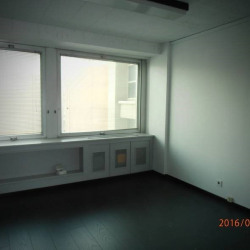 Location Bureau Toulouse 33 m²
