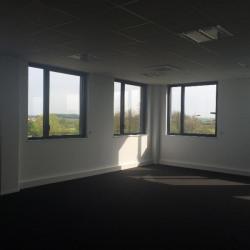 Location Bureau Metz 146 m²