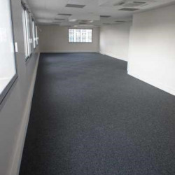 Location Bureau Boulogne-Billancourt 150 m²