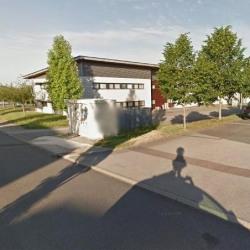 Location Bureau Limoges 180 m²