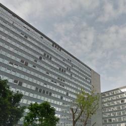 Vente Bureau Clichy 60 m²