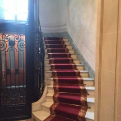 Vente Bureau Paris 7ème 410,6 m²