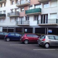 Vente Local commercial Rouen 105 m²