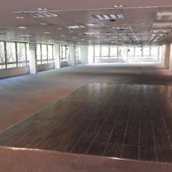 Vente Bureau Puteaux 1622 m²
