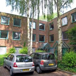Location Bureau Villeneuve-d'Ascq 36 m²