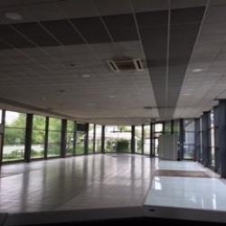 Location Local d'activités Évry 1450 m²